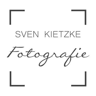 Sven Kietzke Fotografie